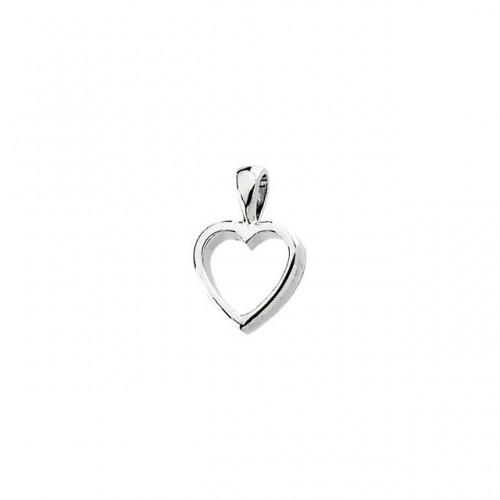 https://www.ellisfinejewelers.com/upload/product/81732-w-bb12b403-671a-4fb2-b08a-04e0869fec66.jpg