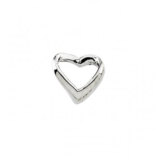 https://www.ellisfinejewelers.com/upload/product/81735-w-a731e1a0-7f55-494f-b1f1-85c384b2097f.jpg