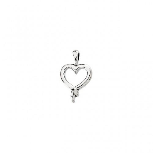 https://www.ellisfinejewelers.com/upload/product/81768-w-064faf4d-9274-44b9-aae1-61c9a923fc42.jpg