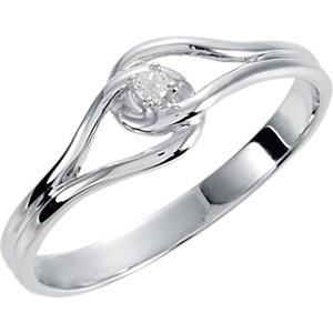 https://www.ellisfinejewelers.com/upload/product/82b9f2c6-5dc6-4ee1-9974-a0fd0097fb67.jpg