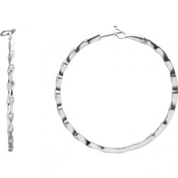 https://www.ellisfinejewelers.com/upload/product/847e5b36-1340-4293-a7e0-a1fe01138b3a.jpg