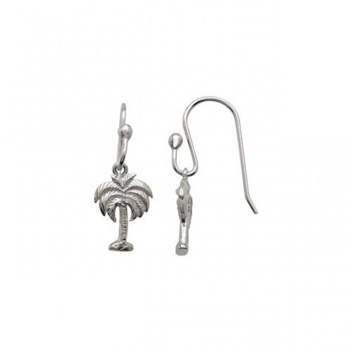 https://www.ellisfinejewelers.com/upload/product/84816-ss-98b09538-42d0-4386-897b-4cef907416af.jpg