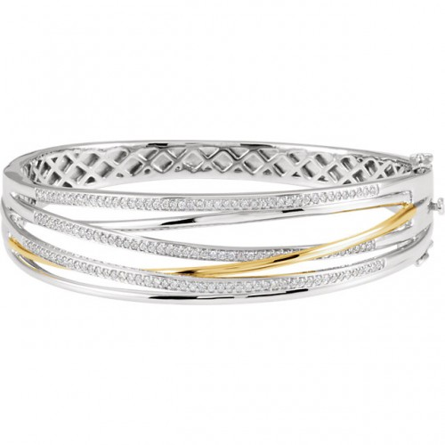 https://www.ellisfinejewelers.com/upload/product/84a67a78-d6d6-4256-8d12-a2d900be18bc.jpg