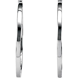 https://www.ellisfinejewelers.com/upload/product/85187.jpg