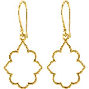 https://www.ellisfinejewelers.com/upload/product/85272.jpg