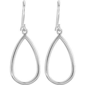 https://www.ellisfinejewelers.com/upload/product/85281.jpg