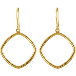 https://www.ellisfinejewelers.com/upload/product/85283.jpg