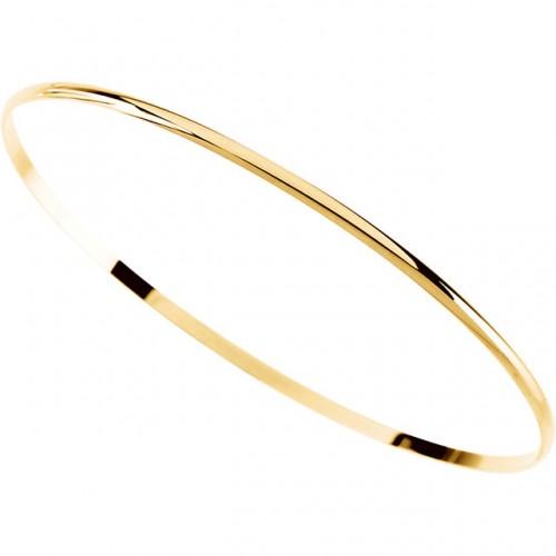 https://www.ellisfinejewelers.com/upload/product/8532a73c-819f-4a5b-bacc-a11800990ce2.jpg