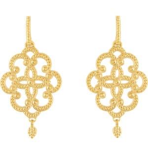 https://www.ellisfinejewelers.com/upload/product/85336.jpg