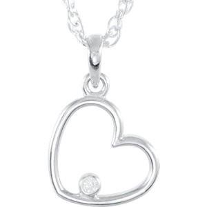 https://www.ellisfinejewelers.com/upload/product/85547.jpg