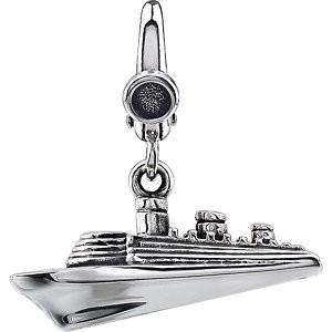 https://www.ellisfinejewelers.com/upload/product/85732.jpg