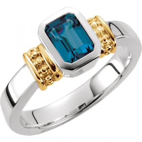 https://www.ellisfinejewelers.com/upload/product/8de03a7b-bbc7-462d-984b-a2e300b8ced3.jpg