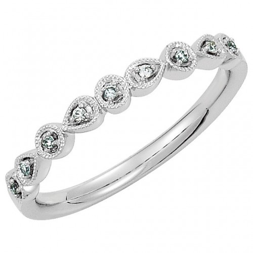 https://www.ellisfinejewelers.com/upload/product/918e70ff-e2b7-49d6-aad5-a0ca00b4cdea.jpg