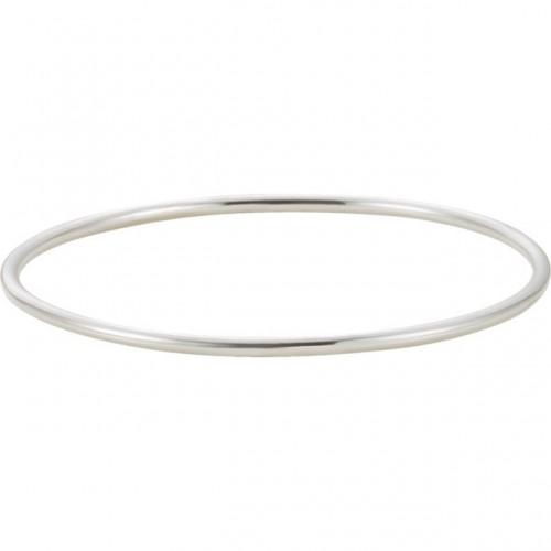https://www.ellisfinejewelers.com/upload/product/92c460aa-0555-4a34-a87d-a30800e24bfe.jpg
