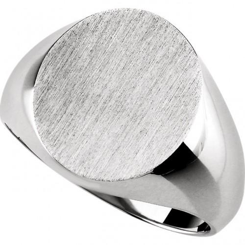 https://www.ellisfinejewelers.com/upload/product/94281dc7-5539-4bff-9067-a36900d79066.jpg