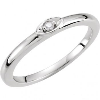 https://www.ellisfinejewelers.com/upload/product/94f91ae7-f996-47e3-936c-a2d200d38008.jpg