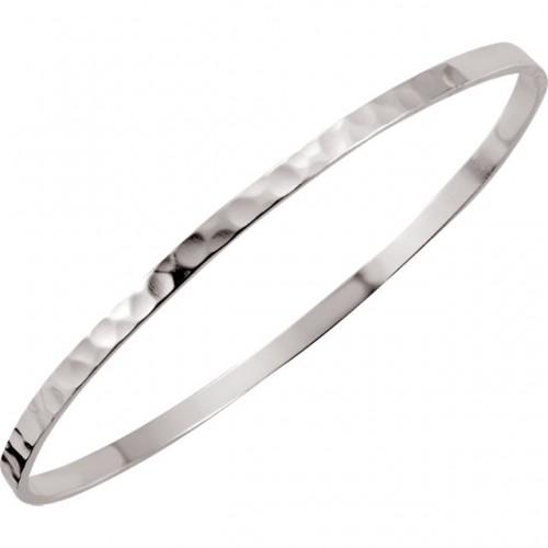 https://www.ellisfinejewelers.com/upload/product/95201e2b-fbb4-4e5a-8942-a30900b8efa7.jpg