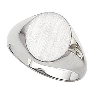 https://www.ellisfinejewelers.com/upload/product/9600.jpg