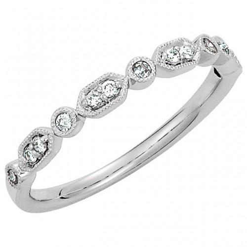https://www.ellisfinejewelers.com/upload/product/960161da-9075-48db-803b-a0ca00b410ee.jpg