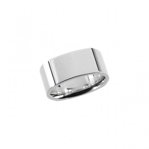 https://www.ellisfinejewelers.com/upload/product/9765-w-a-9899dfc1-1a56-4540-91c4-147a6a614ea4.jpg
