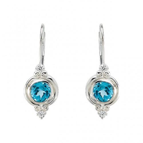 https://www.ellisfinejewelers.com/upload/product/97c0763b-3d68-4783-ba8b-a2f900f010f8.jpg