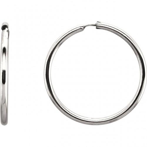 https://www.ellisfinejewelers.com/upload/product/97ffc8c0-83ef-42ca-b715-a30700e60fab.jpg