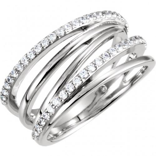 https://www.ellisfinejewelers.com/upload/product/9cf1cb30-2c73-4000-8b91-a1a2010ae089.jpg