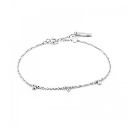 https://www.ellisfinejewelers.com/upload/product/B003-03H.jpg
