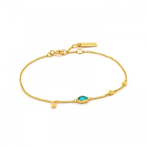 https://www.ellisfinejewelers.com/upload/product/B014-01G.jpg