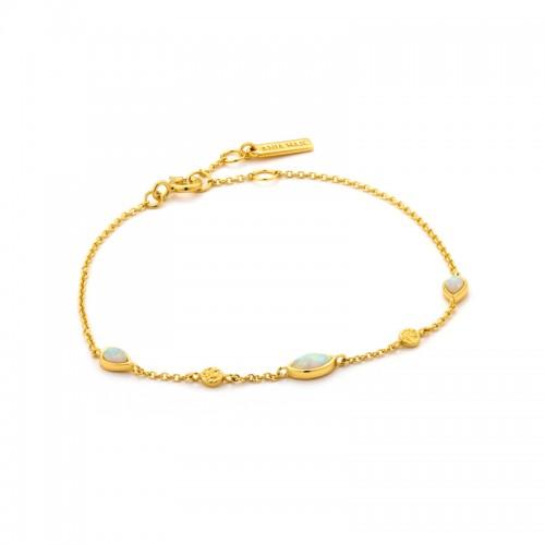 https://www.ellisfinejewelers.com/upload/product/B014-02G.jpg