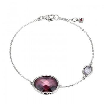 https://www.ellisfinejewelers.com/upload/product/B0281.jpg