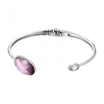 https://www.ellisfinejewelers.com/upload/product/B0282.jpg