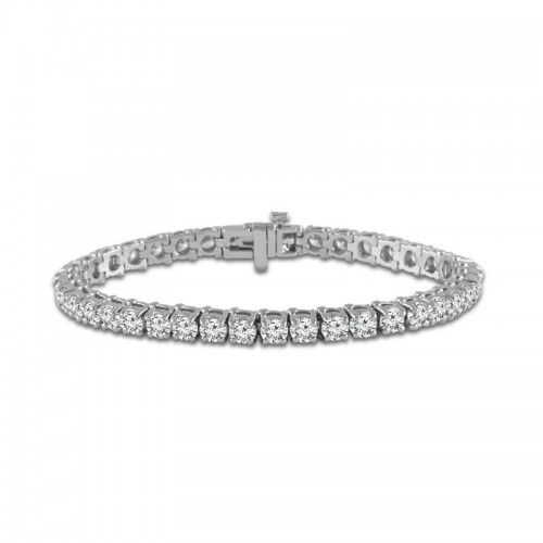 https://www.ellisfinejewelers.com/upload/product/BA40N9W.jpg