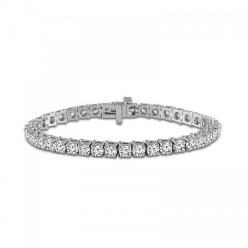 https://www.ellisfinejewelers.com/upload/product/BI40N9W.jpg
