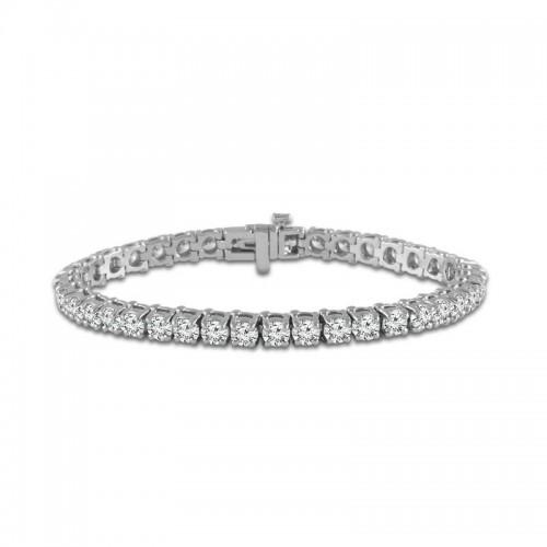 https://www.ellisfinejewelers.com/upload/product/BN40N9W.jpg