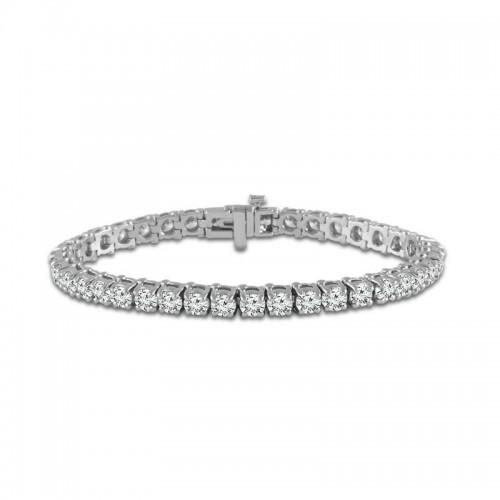 https://www.ellisfinejewelers.com/upload/product/BU40N9W.jpg