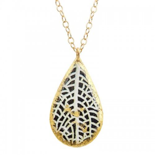 https://www.ellisfinejewelers.com/upload/product/BW202-Chantal-Pendant.jpg
