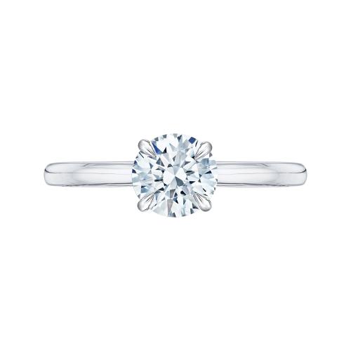 https://www.ellisfinejewelers.com/upload/product/CA0038EK-W.png