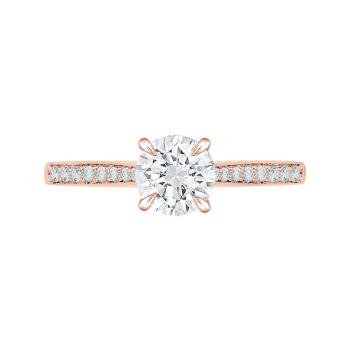 https://www.ellisfinejewelers.com/upload/product/CA0040EK-37P.png