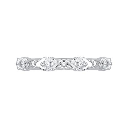 https://www.ellisfinejewelers.com/upload/product/CA0043BQK-37W.png