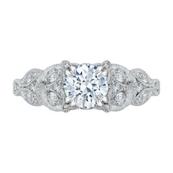 https://www.ellisfinejewelers.com/upload/product/CA0043EK-37W.png