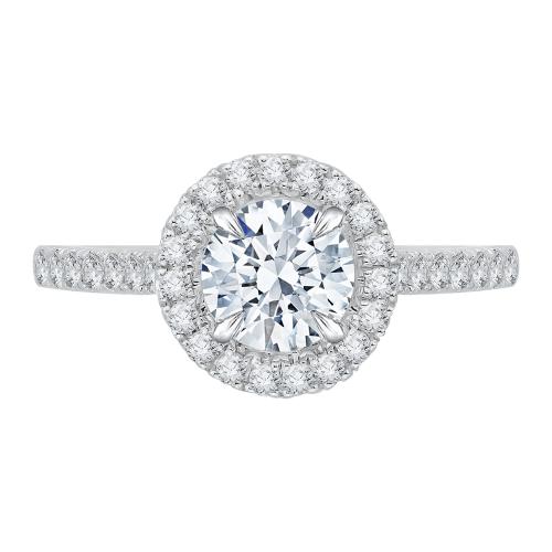https://www.ellisfinejewelers.com/upload/product/CA0050EK-37W.png