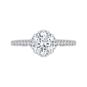 https://www.ellisfinejewelers.com/upload/product/CA0102EK-37W.png