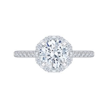 https://www.ellisfinejewelers.com/upload/product/CA0115EK-37W-1.50.png