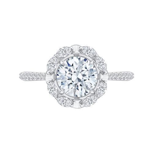 https://www.ellisfinejewelers.com/upload/product/CA0126EQK-37W-1.50.png