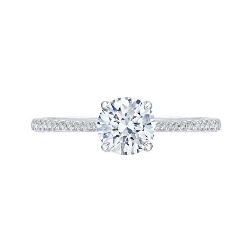 https://www.ellisfinejewelers.com/upload/product/CA0139EHK-37W.png
