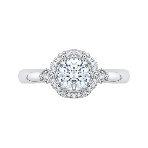 https://www.ellisfinejewelers.com/upload/product/CA0162EK-37W.png