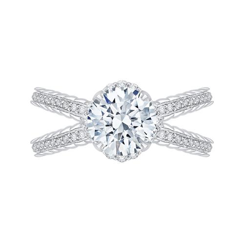 https://www.ellisfinejewelers.com/upload/product/CA0164EQK-37W-1.50.png