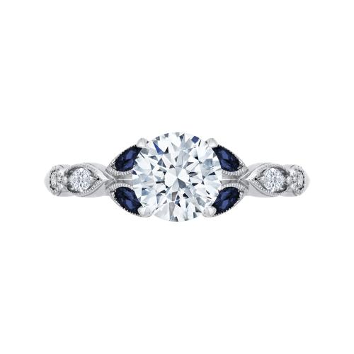 https://www.ellisfinejewelers.com/upload/product/CA0212EK-S37W.png