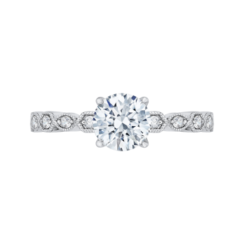 https://www.ellisfinejewelers.com/upload/product/CA0213EQK-37W.png